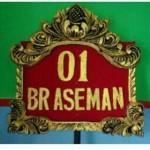aseman01[1]